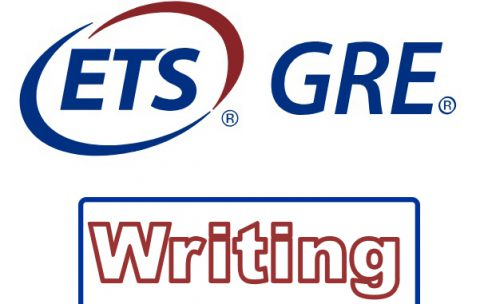 ثبت نام کلاس گروهی GRE Writing
