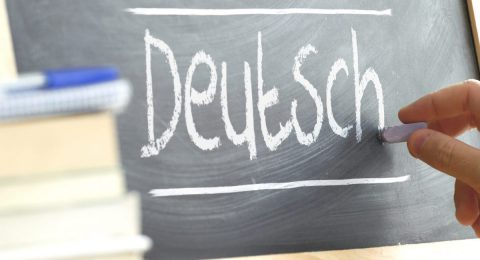 اصطلاحات پرکاربرد در مکالمه زبان آلمانی
