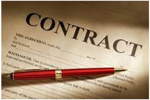 قراردادهای سازمانی-2
