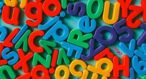 12 راهکار آسان برای به خاطر سپردن لغات در زبان انگلیسی