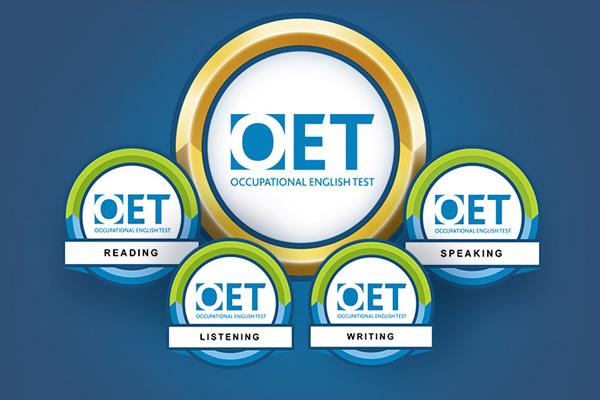 آزمون-OET-چیست؟-(همه-چیز-در-مورد-آزمون-OET)