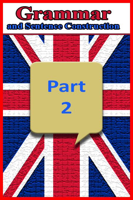 آموزش-آنلاین-گرامر-2 (1)