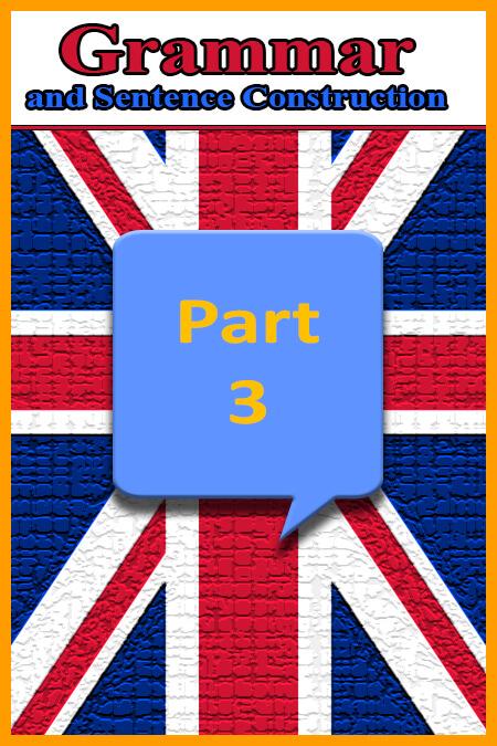آموزش-آنلاین-گرامر-3 (1)