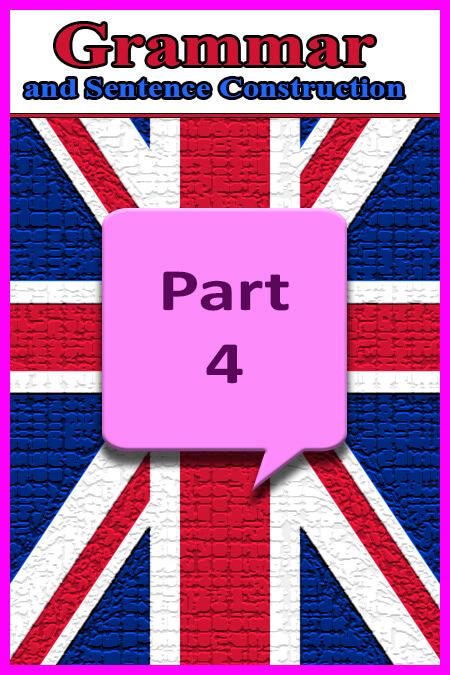 آموزش-آنلاین-گرامر-4 (1)