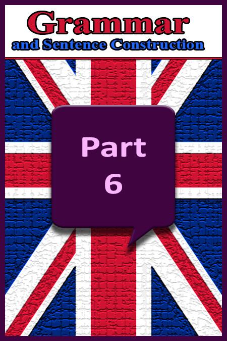 آموزش-آنلاین-گرامر-6 (1)