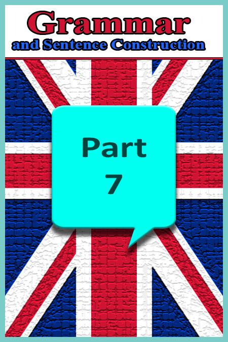 آموزش-آنلاین-گرامر-7 (1)