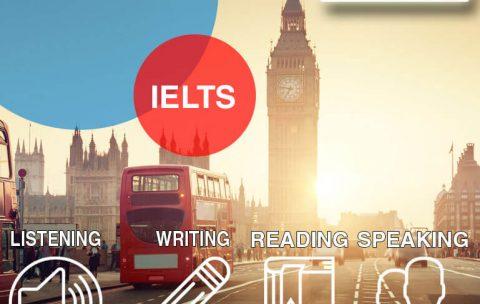 ثبت-نام-هر-چهار-مهارت-IELTS (1)