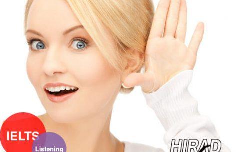 ثبت-نام-کلاس-IELTS-Listening (1)