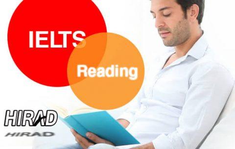 ثبت-نام-کلاس-IELTS-Reading (1)
