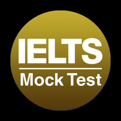 ثبت-نام-6-آزمون-ماک-تست (1)
