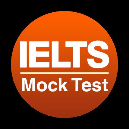 رزرو-ماک-تست-IELTS-Mock-Test (1)