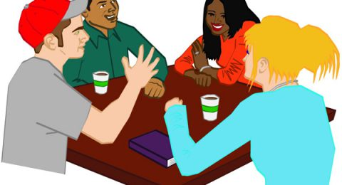 مکالمه فشرده یک دوره ی غیر آکادمیک در مکالمه زبان انگلیسی است. در طول این دوره ی عملی کوتاه مدت و فشرده، دانشجویان کل روز را به انگلیسی صحبت می کنند. اگر فقط به دنبال مکالمه انگلیسی هستید، دوره ی مکالمه فشرده مختص شماست. زبان آموزان قبل از انتخاب و شروع کلاس جهت ارزیابی مهارت های گفتاری و شنیداری آزمایش می شوند و یک آزمون تعیین سطح در پیش دارند و سپس در یکی از سه سطح مقدماتی، متوسط یا پیشرفته قرار می گیرند.