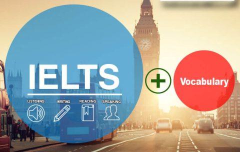 کلاس-5-مهارت-IELTSVocab (1)