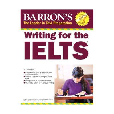 BARRON'S WRITING FOR IELTS-min