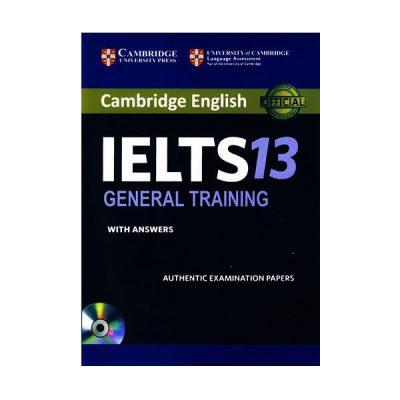 Cambridge-IELTS-13-General